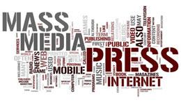 Pourquoi publier un communiqué de presse