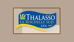 Thalasso La Rochelle Sud donne la parole à ses clients