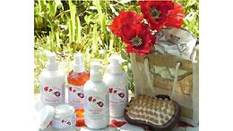 Ligne Bio, des produits cosmétiques vraiment bio