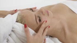 Michel Le Poulain, praticien et formateur massage ayurvédique