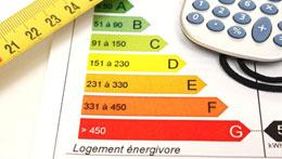 L'essentiel de la réglementation thermique RT 2012