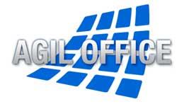 Agil Office, services en téléphonie sur IP