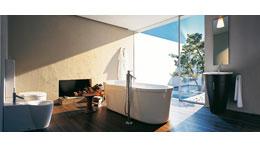 La robinetterie design pas chère chez iSi Sanitaire