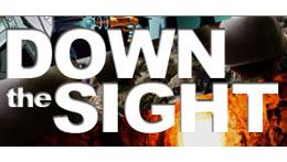 Des jeux de tir à découvrir sur DownTheSight