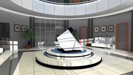 Bureau d'études techniques Ecofluid